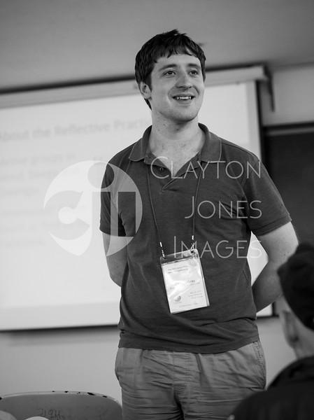 kotesol_conference_199.jpg