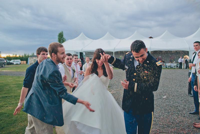 Jessica Todd_Wedding-1066.jpg