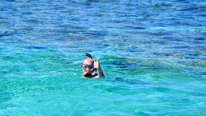 20100808-Bahamas 2010-02-20 (182)_smug.jpg