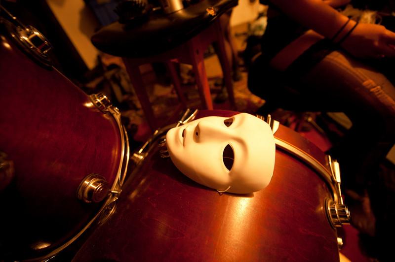 20120714-Kryptic Minds @ Submerged Studios-7.jpg