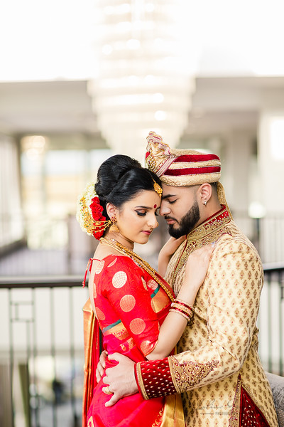 Love is when the other person's happiness is more important than your own. H. Jackson Brown, Jr. Outfit and Jewelry: @aarathiesupercenter MUAH: @purebeautylatha Photography: @juliusgracian Model:  Event : @mangalyam   #love #couple #cute #adorable #kisses #hugs #romance #forever  #together #photooftheday #happy #beautiful #instalove #loveher #lovehim #pretty #fun #smile #valentines #torontophotographer #toronto #photography #6ixgrams #instagood #creative #likeforlike #canon1dx #85mm #canonphotography