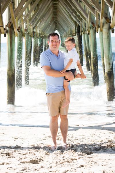 Family photography Surf City NC-20.jpg