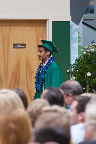 Vishal_Graduation_017.jpg