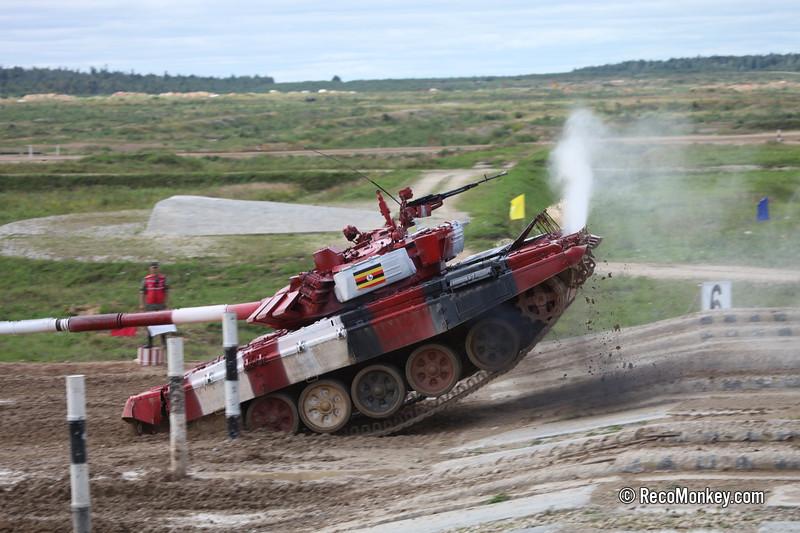 TankBiathlon2019-78.JPG