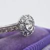 Tiffany & Co Circlet Ring 2