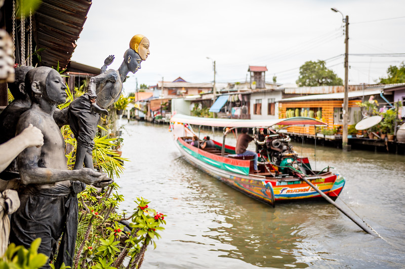 Thailand-183-2.jpg