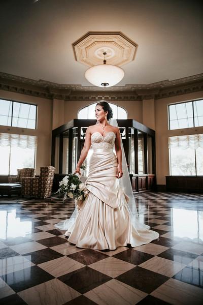 Annie_Shawn_Wedding_Justin_Lister-425.jpg