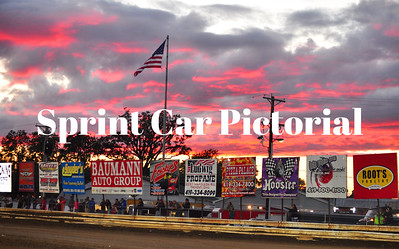 Fremont  09-19-15 Jim Ford Classic