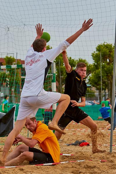 20160610 BHT 2016 Bedrijventeams & Beachvoetbal img 138.jpg