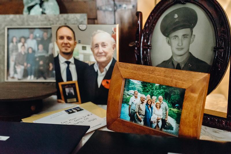 Glen Miller 100th Birthday-26.jpg