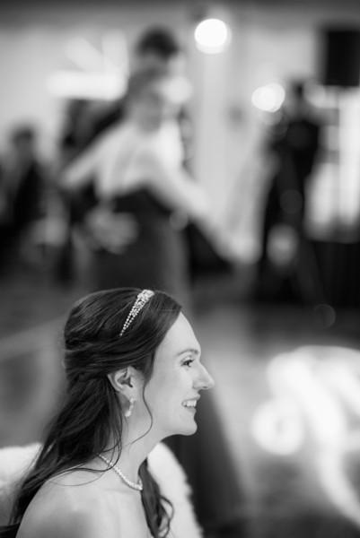 William and Lauren Wedding--16.jpg