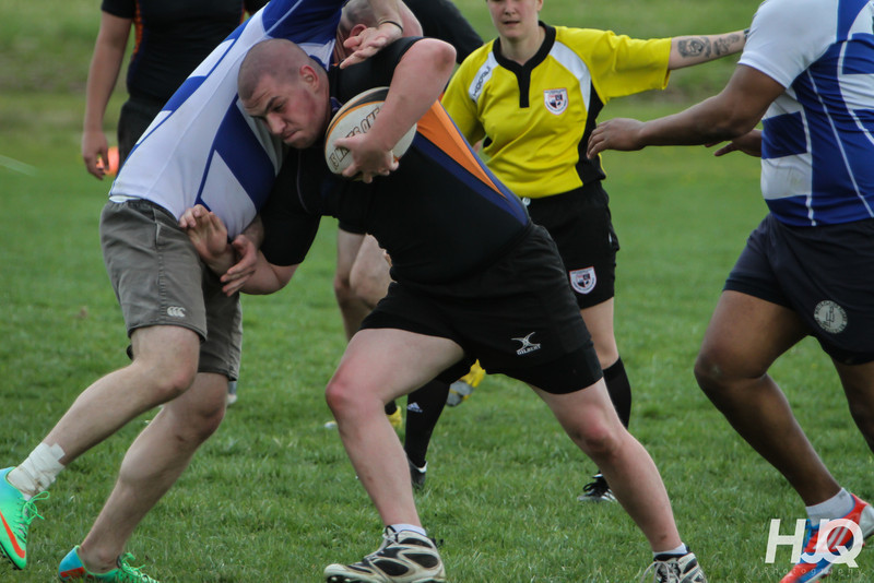 HJQphotography_New Paltz RUGBY-89.JPG