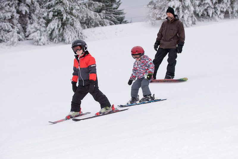 Opening-Day_1-3-16_Snow-Trails-8114.jpg
