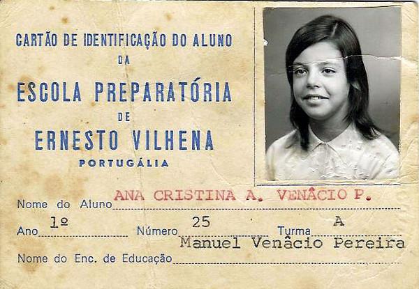 Cartao da escola na Portugalia nany p.jpg
