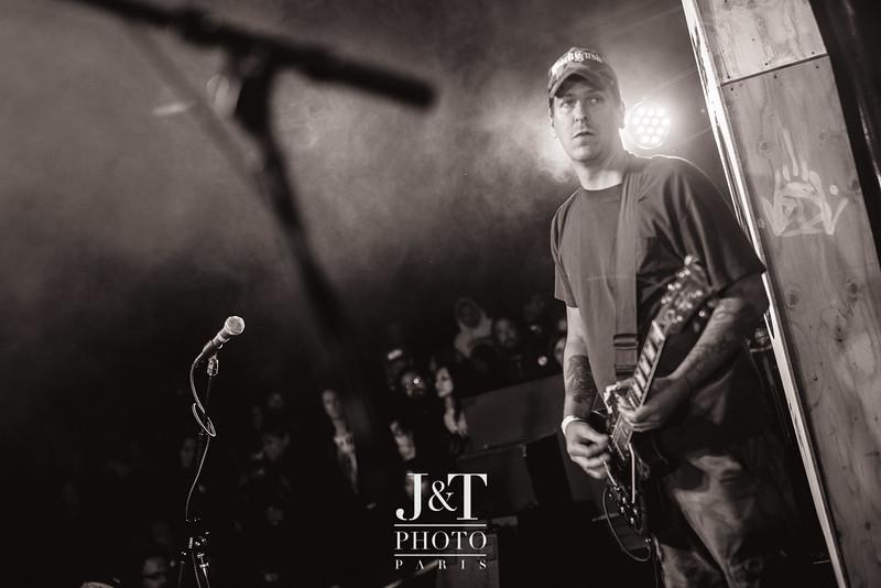 20141101-230642-DayOfTheShred-JTphotoPARIS-0022.jpg