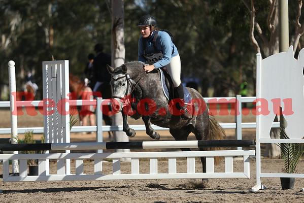 2014 05 17 Moora Horse Trials ShowJumping PCA65