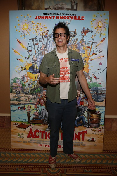Action Point (Press)