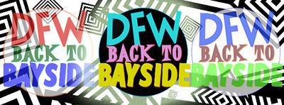 Back to Bayside - TYSO