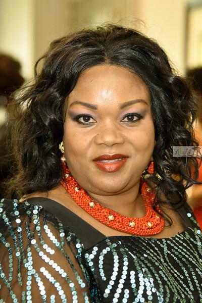 Olawumi's 50th birthday 902.jpg