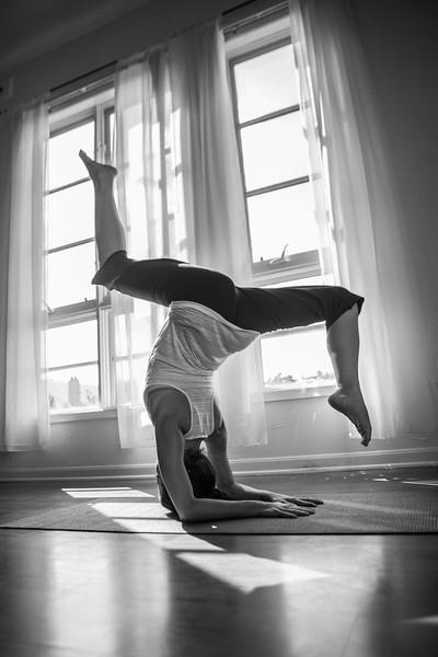 2014 10 10 Kelly goRockett yoga-14.jpg