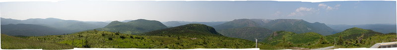 Img2019-07-27-103511-Pano-vue Mont Ernest-Laforce.jpg