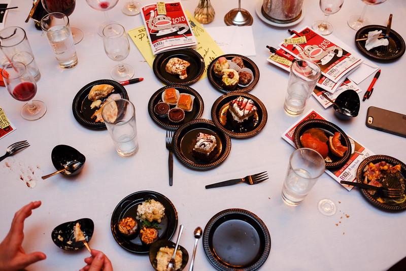 2015RKFD-Best-Dish-217.jpg