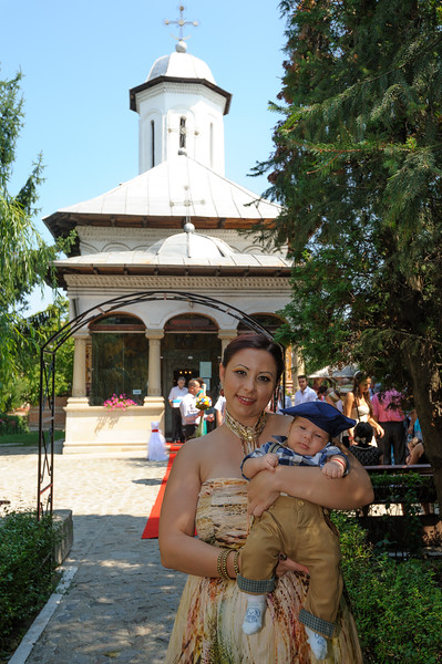 Botez-17-August-2013-Wedding-20130817_7637-LD2_2999.jpg