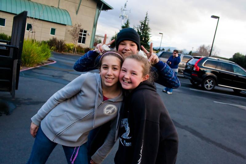 2010 - Jan - 15-17 - Jr High Winter Retreat-7269
