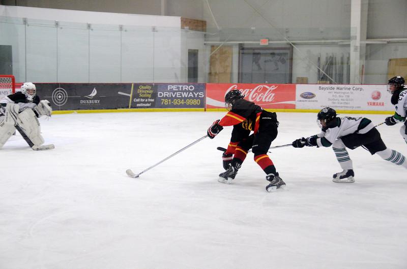 121222 Flames Hockey-127.JPG