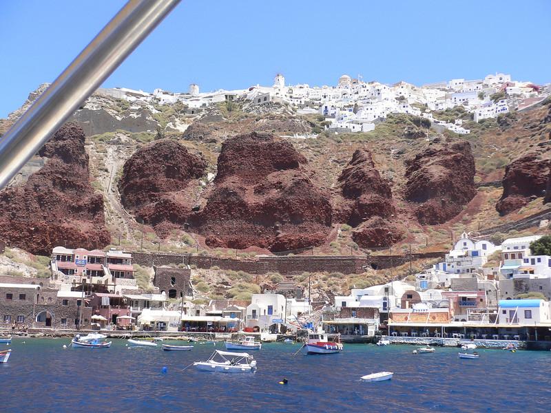 Greece 2008-711.jpg