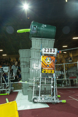 FRC FIRST Robotics Photos