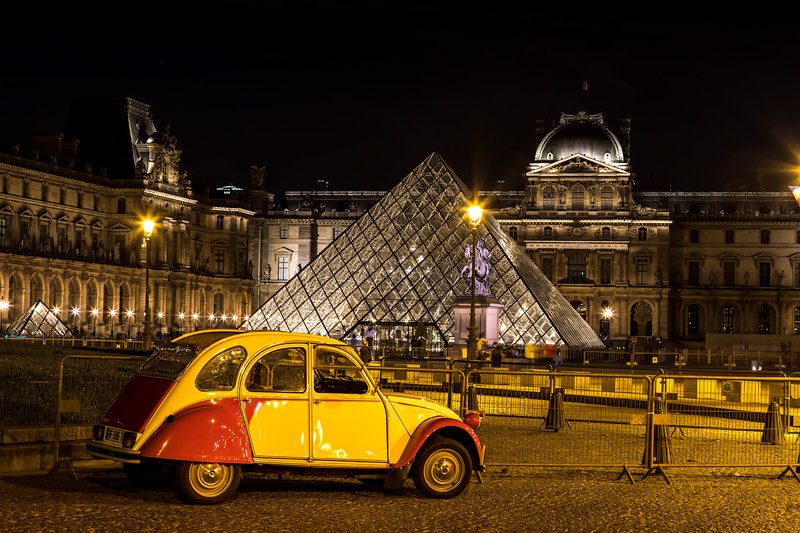 Paris2jun17-4759.jpg