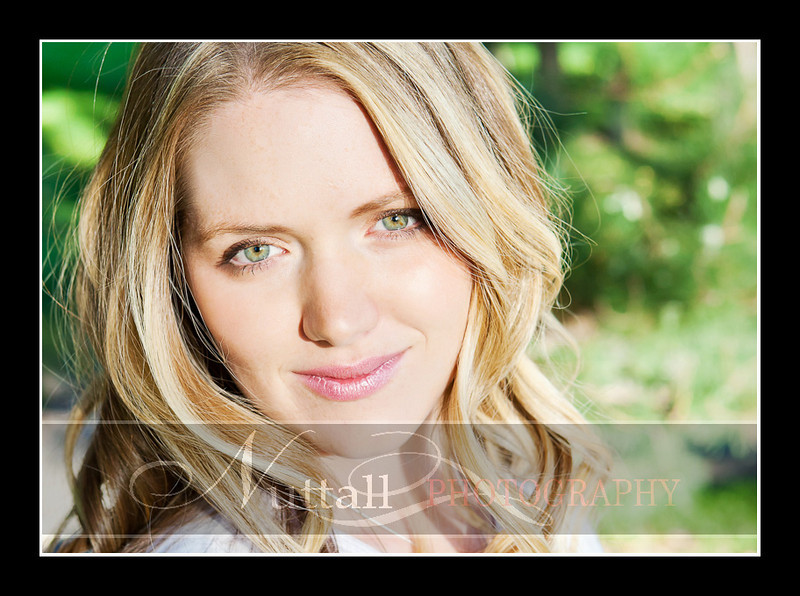 Cherylee Beauty 22.jpg