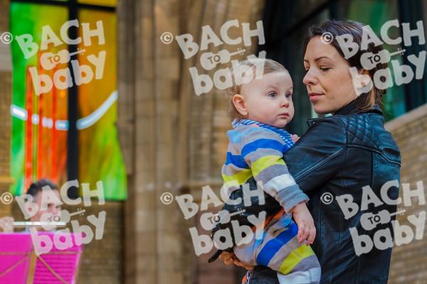 ©Bach to Baby 2017_Laura Ruiz_Balham_2017-03-04_04.jpg