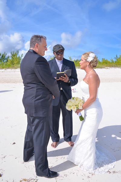 pitt wedding-121.jpg