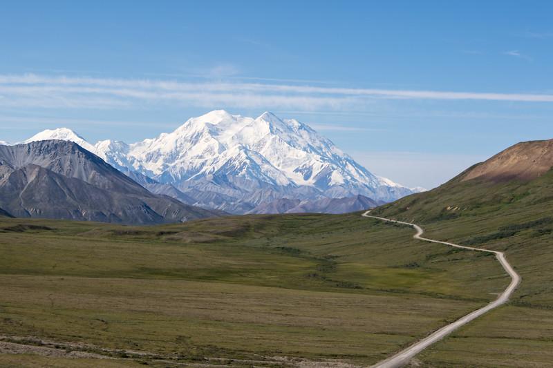 Alaska 2015 - Denali -  072115-1692.jpg