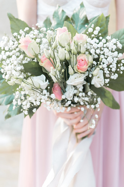 Schiavetto_Photography_bouquets.jpg