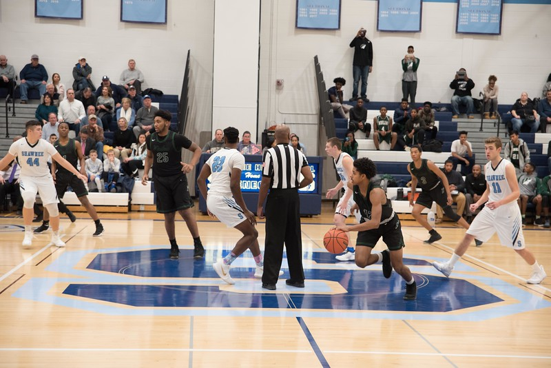boys basketball vs Williamstown 010918 (503 of 85).JPG