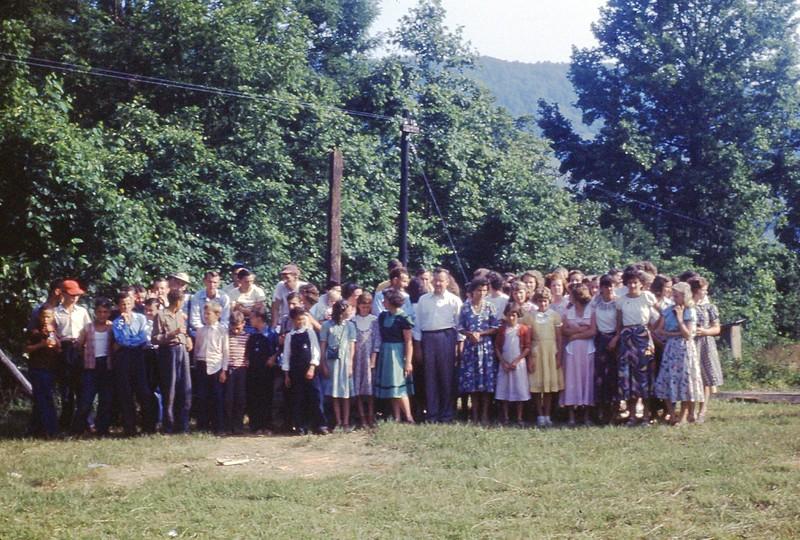 1951 - June