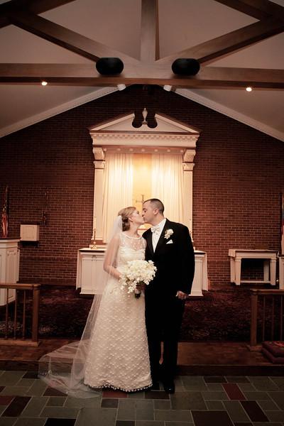 Frank & Steph Wedding _1 (100).jpg