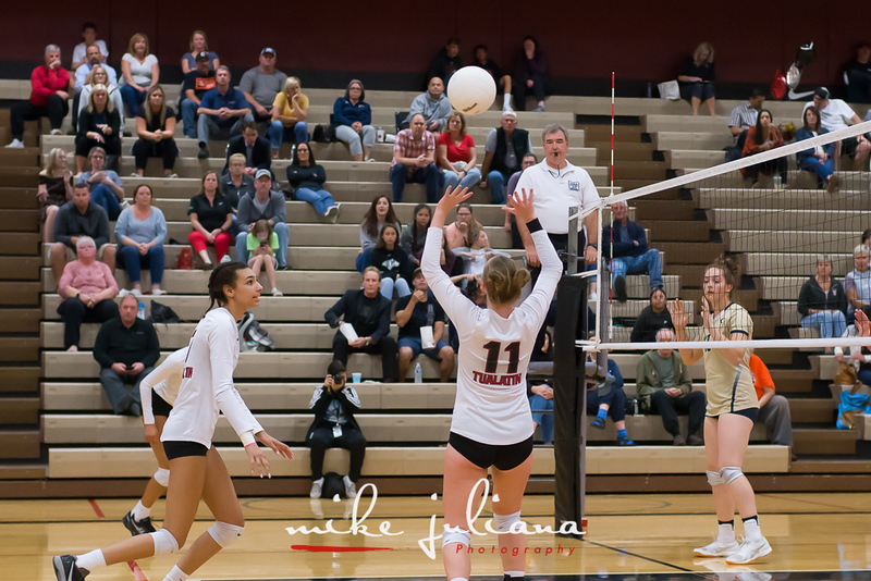 20181018-Tualatin Volleyball vs Canby-0863.jpg