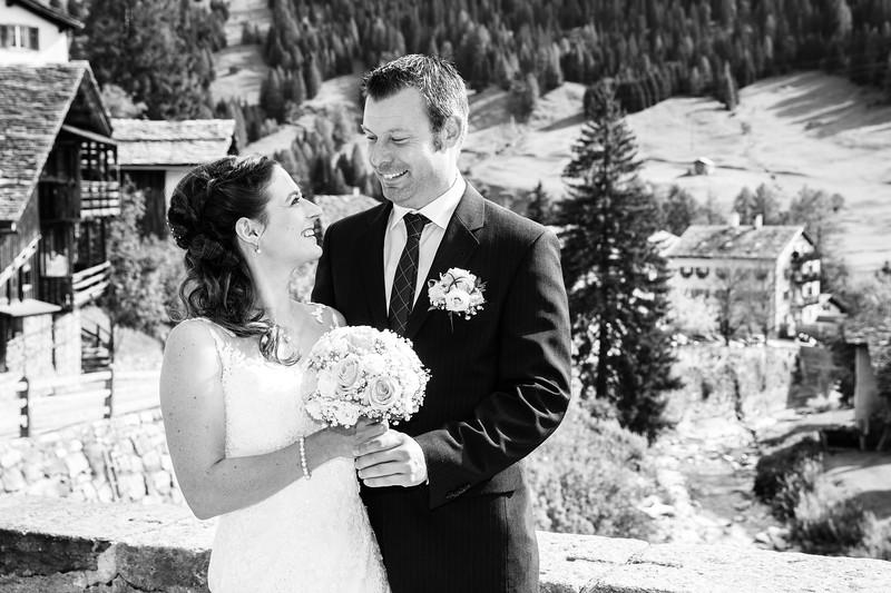 Hochzeit-Martina-und-Saemy-8220.jpg