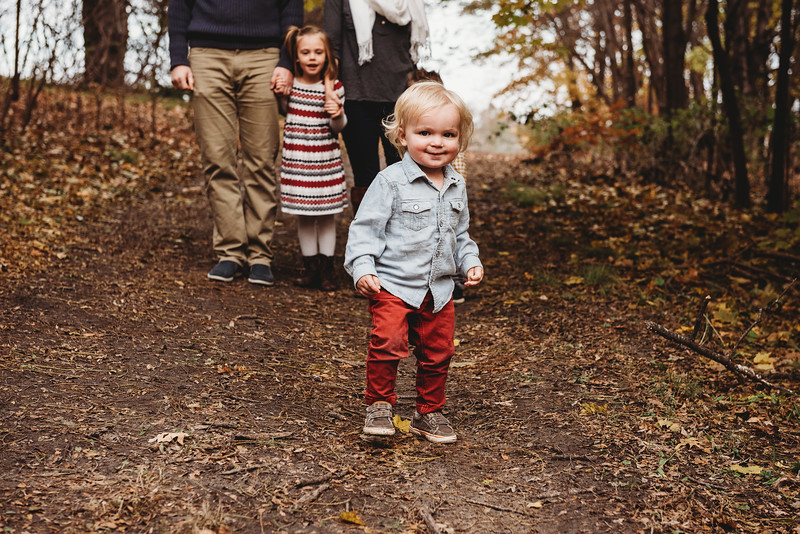13 high res 2018 Page Family Session.jpg