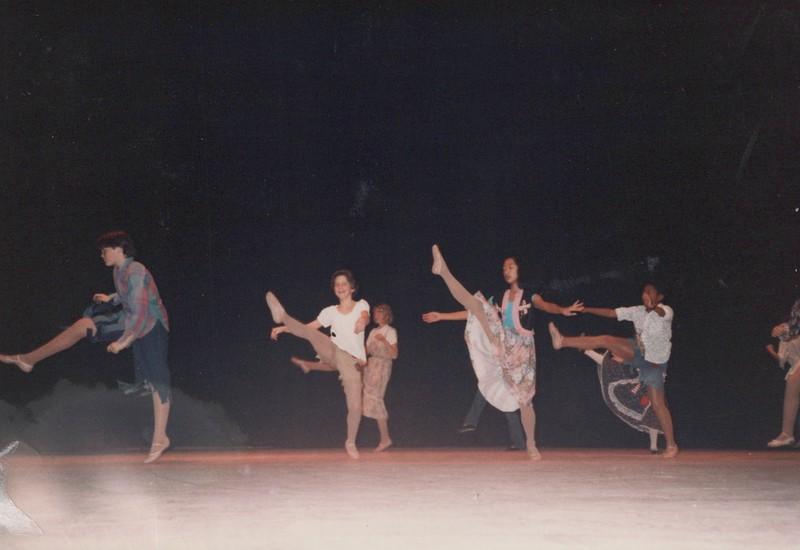 Dance_1514.jpg