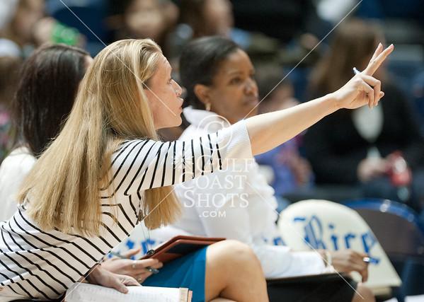 2012-02-05 Basketball NCAA Women UTEP @ Rice