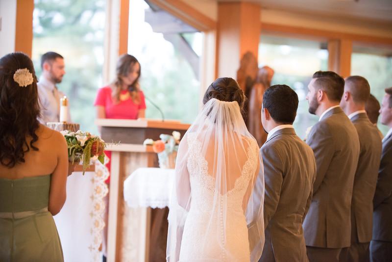 2-Wedding Ceremony-216.jpg