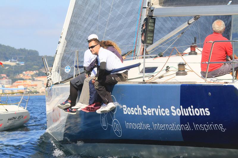 W 509 WW poos 2160 133* INOTH Bosch Service Solutions Innovative. International. Inspiring.
