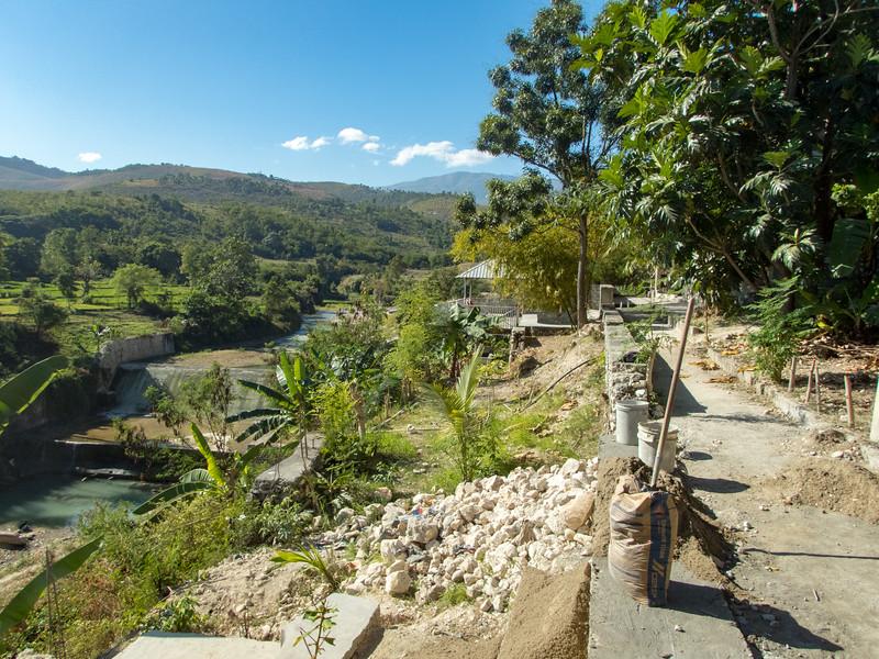 Haiti-2050014-2.jpg