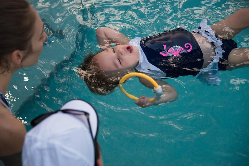 Ava Swimming-47.jpg