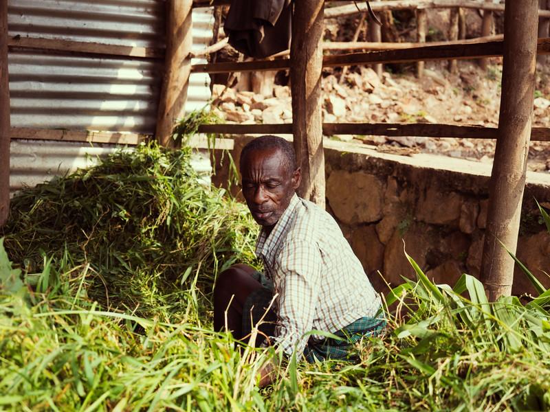 RichardTerborg_RwandaPP_33.jpg